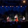 "Read ""Istanbul Jazz Festival 2018"" reviewed by Luke Seabright"