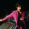 "Read ""Frank Zappa's Jazz Legacy"" reviewed by"