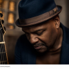 "Read ""Bobby Broom: Classic Compositions from Yesterday to Today"""
