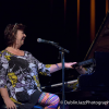 "Read ""Galway Jazz Festival 2018: Day 2"" reviewed by James Fleming"