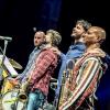 """Read """"Arcadia Trio & Robin Eubanks al Teatro Monni di Campi Bisenzio"""" reviewed by Neri Pollastri"""
