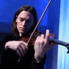 Read Zach Brock: Jazz Violin's New Wave