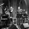 """Read """"Concerti dei Seminari di Siena Jazz: un """"non festival"""" dalle qualità uniche"""" reviewed by Neri Pollastri"""