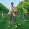 """Read """"Take Five with Thomas Manuel of The Jazz Loft"""" reviewed by AAJ Staff"""