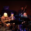 "Read ""The Justin Varnes Orchestra's Rhapsody In Blue At The Jazz Corner"""