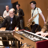 Read 2018 Hope College Jazz Organ Summit