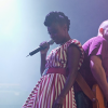 "Read ""Live From The New Adelphi Club: Morcheeba, Rev Magnetic, Amy LaVere, Will Sexton & Eugene Ripper"" reviewed by Martin Longley"