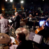 "Read ""Tula's Jazz Club: Soliloquy to a Seattle Jazz Institution"""
