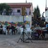 """Read """"Ai Confini tra Sardegna e Jazz - XXXV Edizione"""" reviewed by Paolo Peviani"""