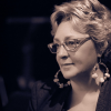 "Read ""20 Seattle Jazz Musicians You Should Know: Greta Matassa"" reviewed by Paul Rauch"