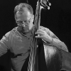 From Aimless to Activist, Bassist Kevin Ray Lands on Higher Ground