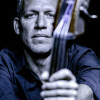 "Read ""Avishai Cohen Trio al Crossroads Festival 2021"" reviewed by Emmanuel Di Tommaso"