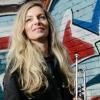"""Read """"Lina Allemano: gli album che sto ascoltando"""" reviewed by Vincenzo Roggero"""