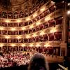 """Read """"Umbria Jazz 2019 - Seconda parte"""""""
