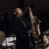 Read Never Alone: Reflections on the 2018 Winter Jazzfest