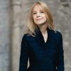 "Read ""Maria Schneider: On Worlds Diverged"" reviewed by Dan Bilawsky"