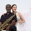 "Read ""Charles McPherson: The Man and His Muse"" reviewed by Joan Gannij"