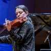 Read 3rd Zbigniew Seifert International Jazz Violin Competition