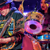 "Read ""Santana with The Doobie Brothers at the Northwell Health at Jones Beach Theater"" reviewed by Mike Perciaccante"