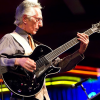 "Read ""Pat Martino: In the Moment"" reviewed by Victor L. Schermer"