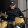"Read ""Jimmy Cobb: We're Remembering U"" reviewed by Scott H. Thompson"