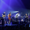 "Read ""Festival International de Jazz de Montréal 2019"" reviewed by John Kelman"