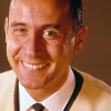"""Read """"Henry Mancini: Jazz & Cocktails"""" reviewed by Michael Ricci"""