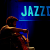 "Read ""Jazzdor Strasbourg 2019"" reviewed by Henning Bolte"