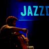 """Read """"Jazzdor Strasbourg 2019"""""""