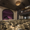 Jimmy's Jazz & Blues Club: Two Brothers, A Landmark Building and A Singular Vision