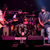 "Read ""Los Lonely Boys And The Gary Douglas Band At The Space at Westbury"""
