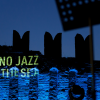 "Read ""Fano Jazz by the Sea 2019"" reviewed by Libero Farnè"