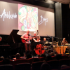 "Read ""Ambleside Days Contemporary Jazz Festival 2019"" reviewed by Mike Collins"