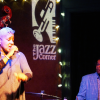 "Read ""Rene Marie With Experiment In Truth At The Jazz Corner"""