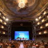 "Read ""Bergamo Jazz 2021"" reviewed by Libero Farnè"
