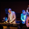 "Read ""Kevin Bales With Chuck Redd At The Jazz Corner"" reviewed by Martin McFie"