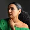Roxana Amed: More To Be Heard