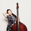 "Read ""Linda May Han Oh ft. Quartetto Artemisia al Roma Jazz Festival"""