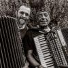 """Read """"Antonello Salis e Simone Zanchini Duo"""""""