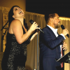"Read ""Jane Monheit & Clint Holmes At Jazz For All Ages"""