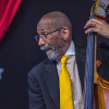 "Read ""Ron Carter: The Paragon of Bass Virtuosity"" reviewed by Jim Worsley"