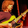 "Read ""Mike Stern: Different Orbits"" reviewed by Jim Worsley"