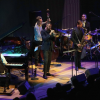 "Read ""Pérez, Potter, Cohen Quintet at SFJAZZ"" reviewed by Harry S. Pariser"