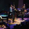 """Read """"Pérez, Potter, Cohen Quintet at SFJAZZ"""""""
