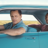 "Read ""Green Book: A Serious Comedy and Jazz Allegory"" reviewed by Victor L. Schermer"