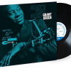 "Read ""Blue Note's 80th Anniversary Vinyl Initiative"" reviewed by Patrick Burnette"