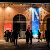 "Read ""Biennale Musica 2020"" reviewed by Libero Farnè"