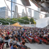 Read Chicago Jazz Festival 2018