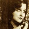 Pilar Arcos: An Extraordinary Life