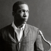 "Read ""John Coltrane: Top Ten Live Albums"" reviewed by Chris May"
